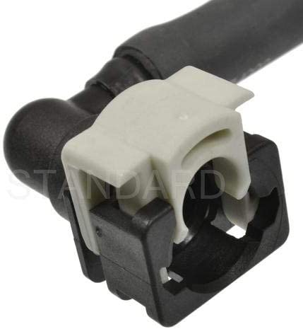 Standard Motor Products CP738 Canister Purge Solenoid