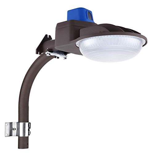 Exterior Home Lighting Led in US - 1