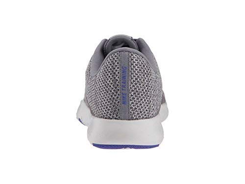 (Nike W Flex Trainer 8 Womens 924339-005 Size 10)