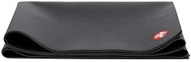 Manduka PRO Travel Yoga Mat 2.5mm Thin