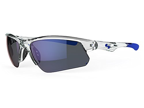 Sundog Eyewear 165443 Stack Sunglasses, True - Golf Compare Sunglasses
