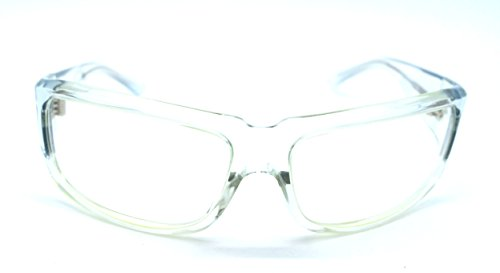 Blinde Special Collection Richard Walker the shuffler 1017- 12b transition - Collection Sunglasses Blinde