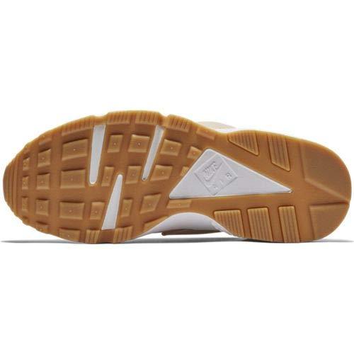 Nike Wmns Air Huarache Run Scape per Sport Indoor Donna