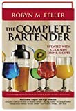 img - for The Complete Bartender, Revised Edition book / textbook / text book