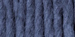 Bulk Buy: Bernat Roving Yarn  Cobalt 161100-104