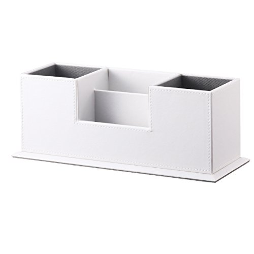 UnionBasic Compartment Organizer Supplies Collection product image