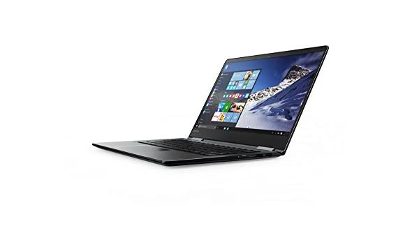 Ultrabook Lenovo Yoga 720 13IKB, Color Gris (Intel Core ...