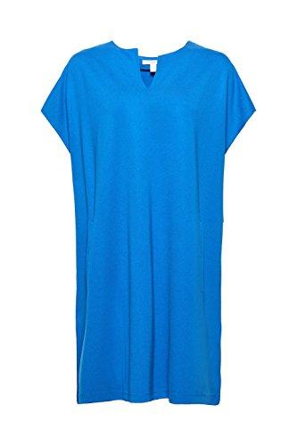 Kleid Damen 2 Blue Blau Bright ESPRIT 411 fFnzSqSw