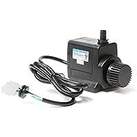 Portacool PARPMP00020A Pump for PACJS220 & JS230