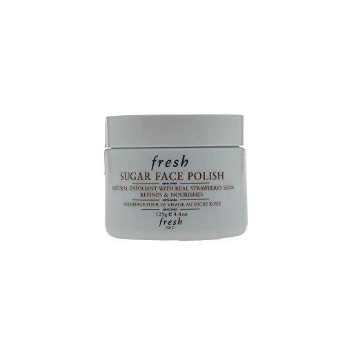 Fresh Face Polish - 1