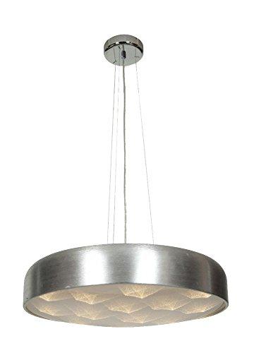 Meteor Pendant Light - 5