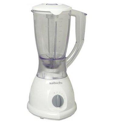 Sabichi Essentials Table Blender