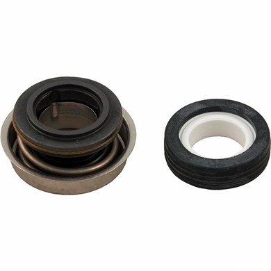 Shaft Seal for Pentair Whisperflo & Ultraflow Pumps PS-1000