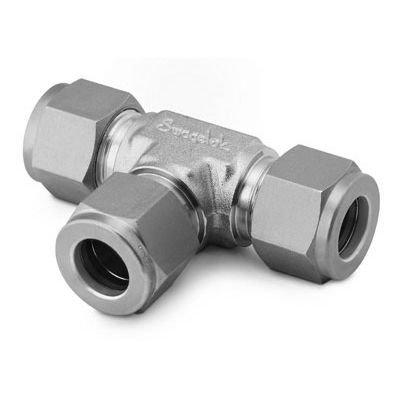 Bestselling Hydraulic Tube Luer Tee Fittings