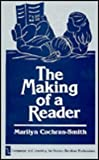 The Making of a Reader, Marilyn Cochran-Smith, 0893912190