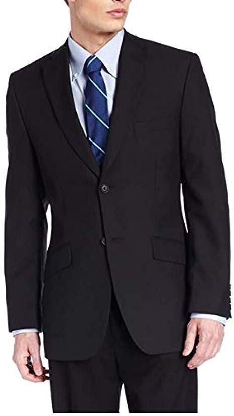 Haggar Mens Suit Pants Separate