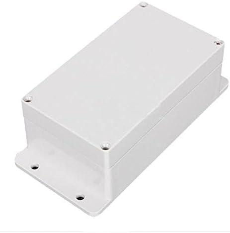 Caja - TOOGOO(R)158x90x64mm Caja de proyecto Electronica de ...