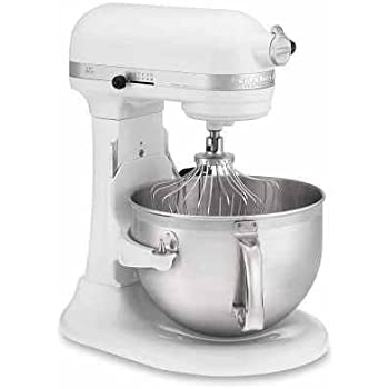 compare to similar items - Kitchenaid Mixer Best Price