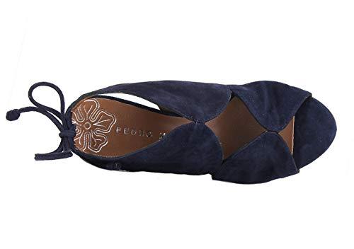 Pedro 18625 Miralles 18625 Blu Miralles Pedro Blu qaHgxwTn