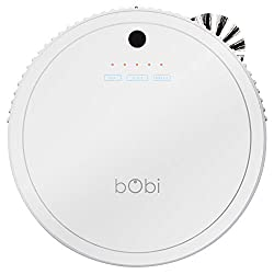 bObsweep bObi Classic