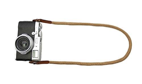 Camera Bag Sale Canada - 3