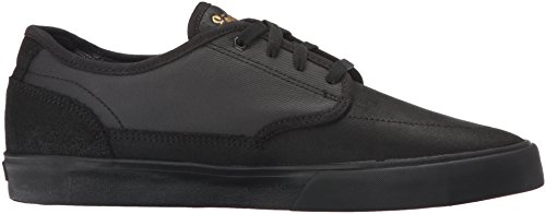 C1rca Essential Hommes US 9 Noir Chaussure de Basket