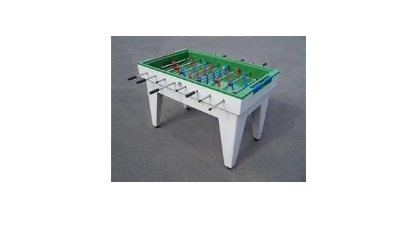 Outdoor-Kicker de hormigón (unidades): Amazon.es: Deportes y aire ...
