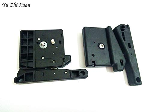 Printer Parts Original 7700/9700/7908/9908 Paper Cutter Blade for Eps0n 7900/9900/7910/9910 Printer Cutter Blade by Yoton (Image #4)