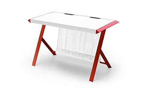 123wohndesign mcracing Table Escritorio Mesa de Trabajo Oficina ...