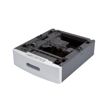 Capacity Lockable Universally Adjustable Tray (OEM) ()
