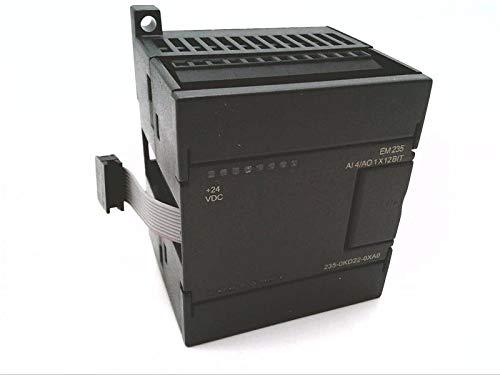RADWELL VERIFIED SUBSTITUTE 6ES7-235-0KD22-0XA0-SUB Replacement of Siemens 6ES7235-0KD22-0XA0, I/O Module