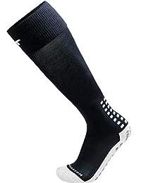 Trusox Full Length Football Sock
