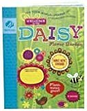 Welcome to the Daisy Flower Garden, Laura Tuchman, 0884417093