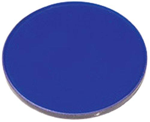 WAC Lighting LENS-16-BLU Blue Lens for Mr16 Fixtures