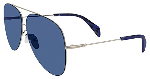 Police Police SPL406 Sun 62 - 11 - 125 - Eye Sunglasses Golden