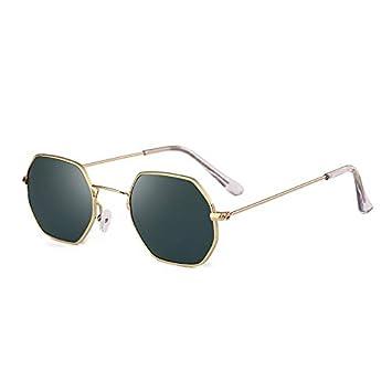 Sunglasses- Gafas de Sol Nuevas Cajas Gafas Gafas de Sol ...