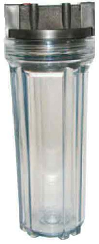Aqua Plumb 9100 Water Filter Housing