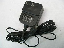 Price comparison product image Leader Electronics MU03–5050035–A1 Power Supply Adapter 5 V DC 350mA 5 volt