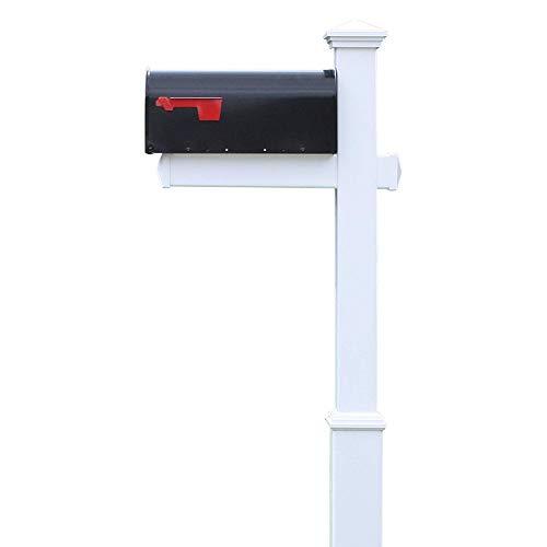Best Mailbox Posts
