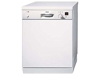 Bosch Minibar Kühlschrank : Bosch sgs 55 e 02 fr spülmaschine 49 db: amazon.de: elektro großgeräte