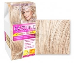 casting creme gloss 10 21