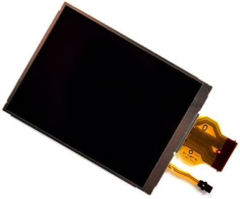 LCD Display Screen MonitorReplacement Repair Parts For Canon G12 With Backlight