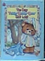 - The Day Teddy Beddy Bear Got Lost