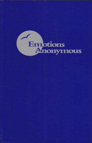 Emotions Anonymous, Revised Edition
