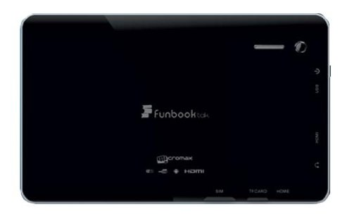 MICROMAX P360 DRIVERS FOR WINDOWS 10