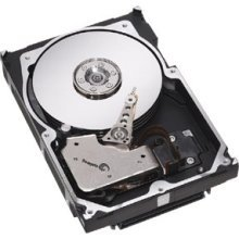 Seagate Cheetah 10K.7 - Hard drive - 73 GB - hot-swap - 3.5