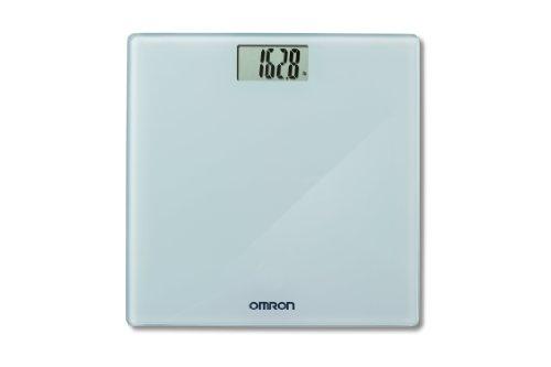 Omron Slim Digital Scale