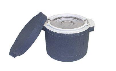 The Original Hot Pot