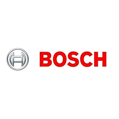 (4x) BOSCH IGNITION COIL - 0221504026: Automotive