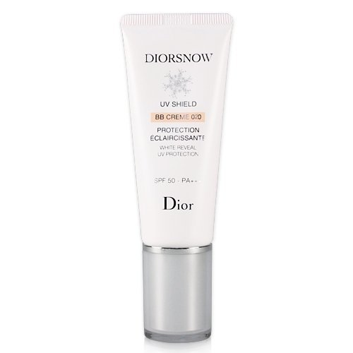 top 5 best dior uv shield,sale 2017,Top 5 Best dior uv shield for sale 2017,